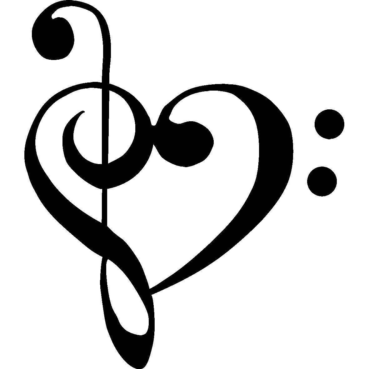 Notas Musicais Para Imprimir Imagui
