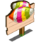 60px-Candied_Yam_Mastery_Sign-icon.png