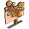 60px-Gingerbread_Mastery_Sign-icon.png