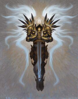 My Diablo Tribute Tattoo Now With Pics Diablo Iii General Discussion Diablo Forums Forums Diablofans