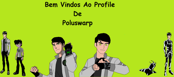 602px-Banner_do_profile.png