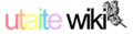 120px-Wiki-wordmark.png