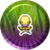 069Bellsprout3.png