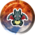 006Charizard3.png