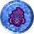 245Suicune4.png