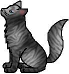 20120408205505!Feathertail.warrior.png
