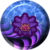 121Starmie4.png