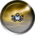 081Magnemite2.png