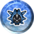 091Cloyster3.png