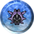091Cloyster2.png