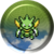 123Scyther2.png