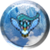 144Articuno2.png