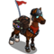 60px-Open_Road_Horse-icon.png