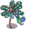 60px-Sparkling_Palm_Tree-icon.png