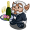60px-Waiter_Gnome-icon.png