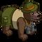60px-Safari_Bear-icon.png