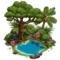60px-Swimming_Hole-icon.png