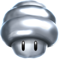 205px-Coil_Mushroom.png