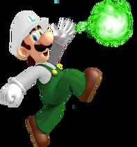 197px-Fire_Luigi.png