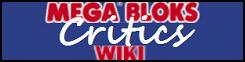 20120401191612%21Wiki-wordmark.png