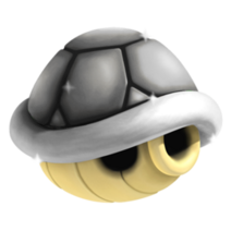 212px-Silver_Shell.png