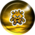125Electabuzz3.png