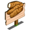 60px-Nagaimo_Mastery_Sign-icon.png