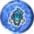 245Suicune3.png