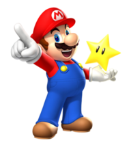 192px-MP9_Mario.png