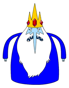 Ice_King.png