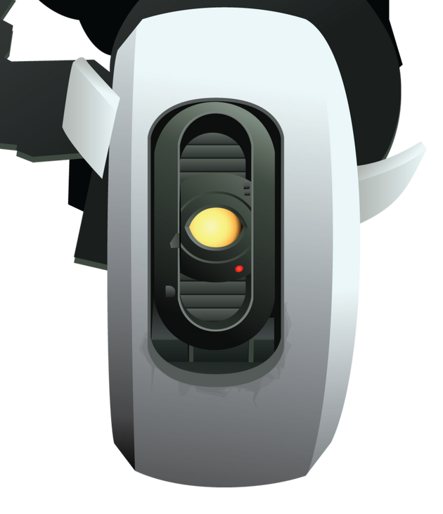 630px-Glados_by_browen2o-d461s8b.png