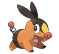 120px-Tepig_%282010%29.png