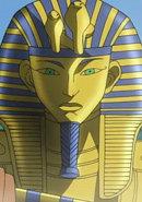 Pharaoh_kaibutsu_ouj_22880.jpg
