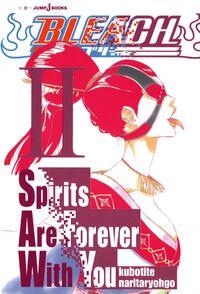 200px-SpiritsForever2.jpg