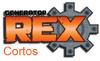 100px-Logo_horrendo_de_generador_rex_cortos.png