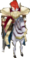 30px-FE10_Titania_Axe_Paladin_Sprite.png