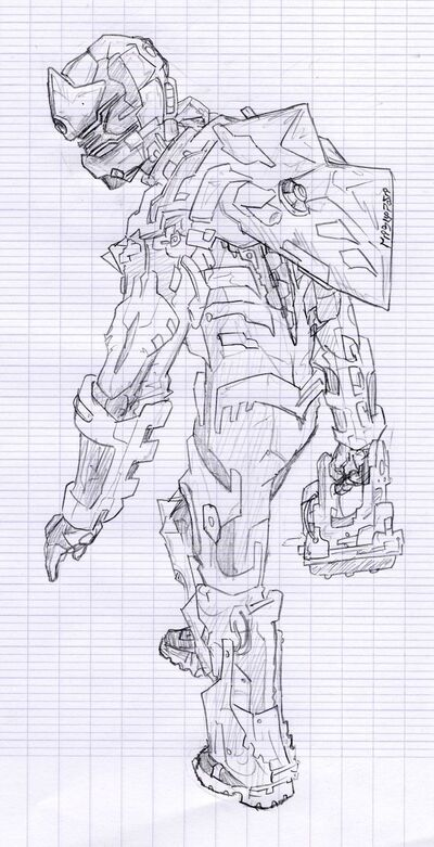 400px-Dead_space_2_veteran_suit_by_lolover-d3aibyk.jpg