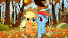 100px-Applejack_and_Rainbow_Dash_happily_racing_fair_S1E13.png
