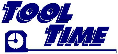 tool time tim allen