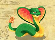 Rattlesnake2