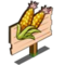 60px-Baby_Corn_Mastery_Sign-icon.png
