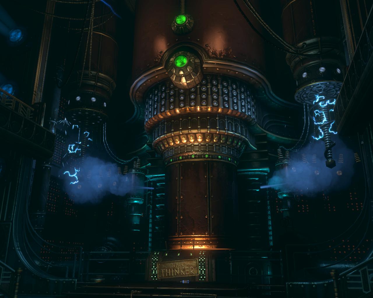 BioShock_2-The_Thinker_-_The_Thinker%27s_Core_f0366.png