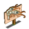 60px-Prawn_Mastery_Sign-icon.png