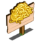 60px-Ramen_Mastery_Sign-icon.png