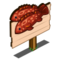 60px-Rock_Cod_Mastery_Sign-icon.png