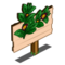60px-Imperial_Tea_Mastery_Sign-icon.png