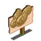 60px-Jade_Peanut_Mastery_Sign-icon.png