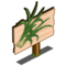 60px-Lemongrass_Mastery_Sign-icon.png