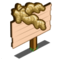 60px-Lowland_Ginger_Mastery_Sign-icon.png
