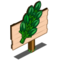 60px-Sesame_Mastery_Sign-icon.png